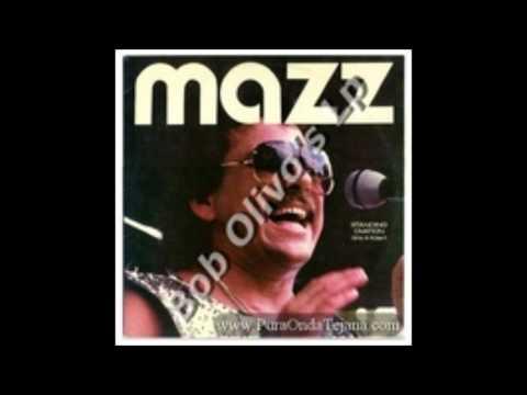Calla  - Mazz.wmv