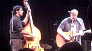 Over Mountain Men ~  Angola Overmountain Men Live