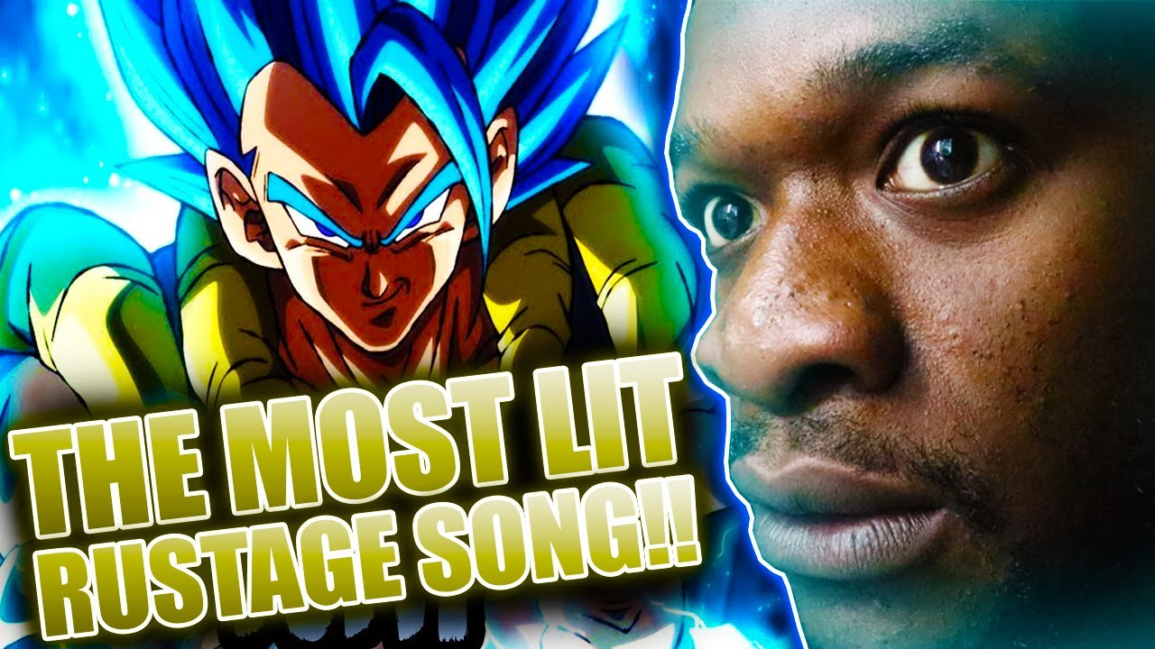"""Download THE MOST LIT RUSTAGE SONG EVER!? 