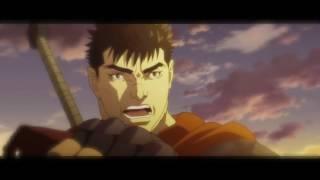 Berserk Amv - The End