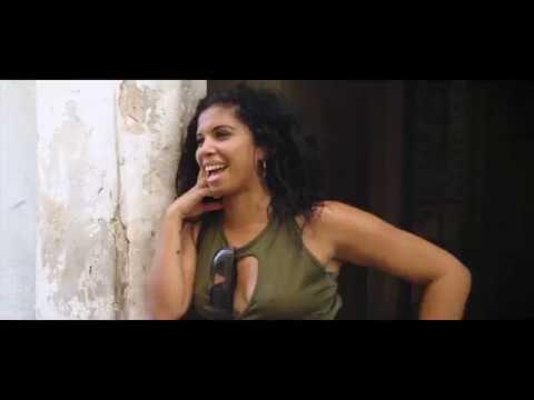 "Kerwin Du Bois, Voice x Teddyson John x Lyrikal - Speechless (Official Music Video) ""2019 Soca"" [HD]"