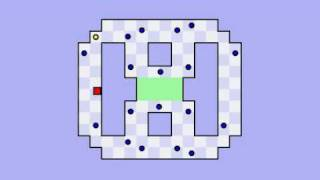 il gioco piu difficile del mondo 2. livello 1-9