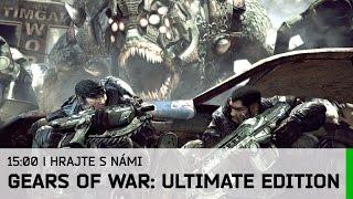 hrajte-s-nami-gears-of-war-ultimate-edition