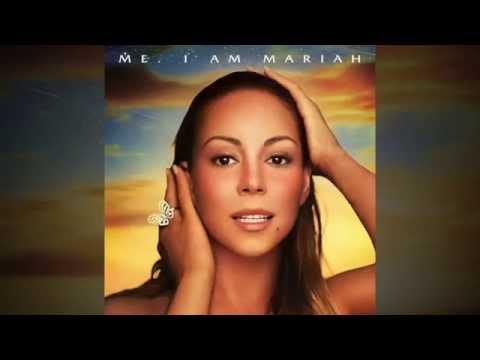 Mariah Carey Meteorite Remix
