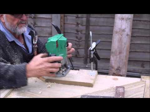 How To Make A Simple Shed Door