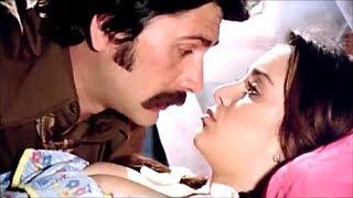 Arzu Okay - Bir Tanem 1977 - Ünsal Emre - Film Fragman