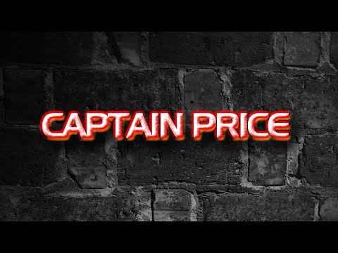 Attendance Lele??    Custom Scrims    Captain Price, Crust ESports, ZOD Gaming