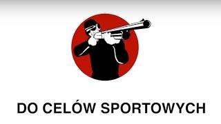 Jak uzyskać pozwolenie na broń do celów sportowych.