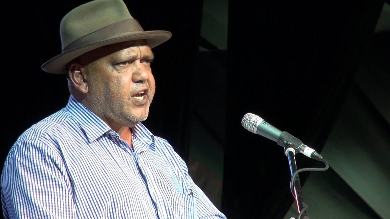 noel pearson Registrations for this event are now closed please contact reception for further details noel pearson comes from the guugu yimidhirr community of hopevale on south eastern cape york peninsula.