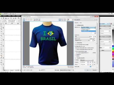 90a57f0a24b04 Dicas Da Hora - Como criar uma nova camiseta WhatsApp 11.97263-2409 ...