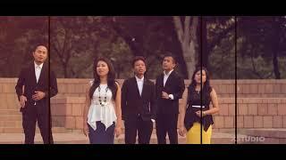 Komrem Gospel Music Video (RELEASING SHORTLY)