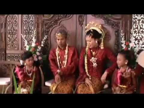 ARNETA RIA,,,,Sandiwara Cinta...Yosy...081228887840