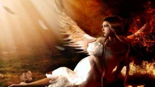 Angels From The Ashes - Runrig (With Paul Mounsey)
