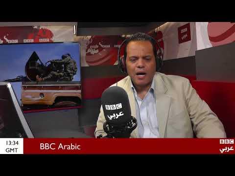 هل تتغير السياسة التركية تجاه المنطقة العربية؟  - نشر قبل 3 ساعة