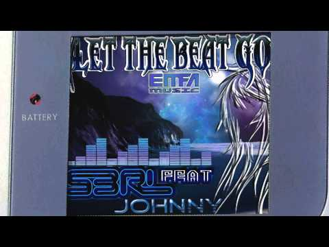 Let the Beat Go - S3RL feat j0hnny