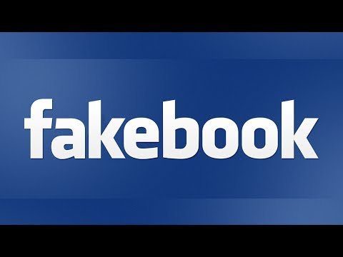 Fakebook Privacy Breach Leaves Hundreds of Millions of Users' Phone Numbers Exposed Hqdefault
