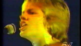 Video MENUDO: LA PELÍCULA COMPLETA 1982 download MP3, 3GP, MP4, WEBM, AVI, FLV November 2017