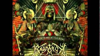 Watch Ragnarok Eternal Damnation video