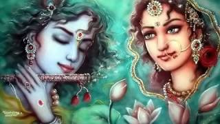 "Lord_Krishna's_Bliss.... ""Hare_Krishna"" Jahnavi_Harrison  {{ LORD**KRISHNA**LORD**OF**UNIVERSE }}"