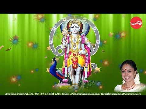 karthikeya-||-papanasam-sivan-krithis-vol.-2-||-sudha-ragunathan-(full-verson)