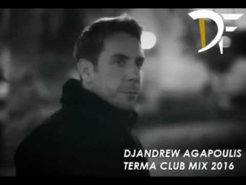 Terma Mazonakis George remix 2016 DjAndrew Agapoulis official channel fa3d4714296