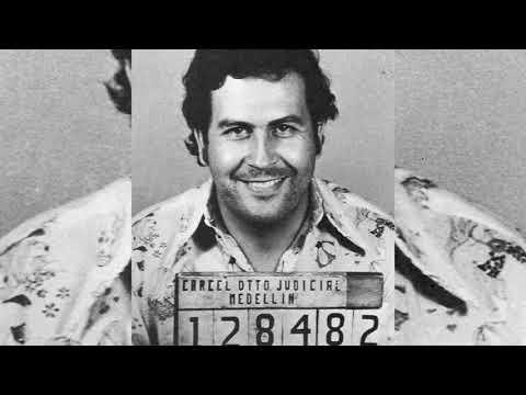 Monty Luke - Crimewave
