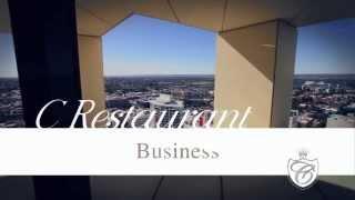 C Restaurant - Business