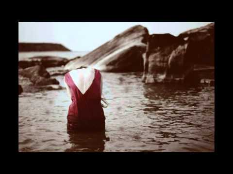 Anneke van Giersbergen & Danny Cavanagh - A Natural Disaster [&Lyrics]HQ