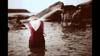 vuclip Anneke van Giersbergen & Danny Cavanagh - A Natural Disaster [&Lyrics]HQ