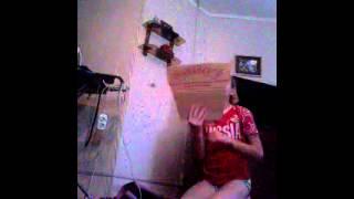 Как быстро сделать хвост русалки(, 2014-06-24T18:02:26.000Z)