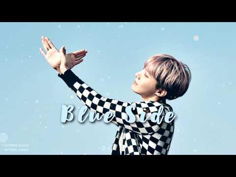 방탄소년단 (BTS) J-Hope - Blue Side Ver. 1 HOUR