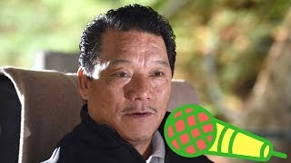 New Audio Message From Gorkha Janmukti Morcha President Shri Bimal Gurung