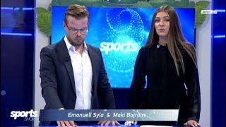 Sports Show - 10.06.2018 - Klan Kosova