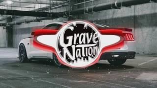 MC WM e MCs Jhowzinho e Kadinho - Pancadão (KondZilla) - COM GRAVE