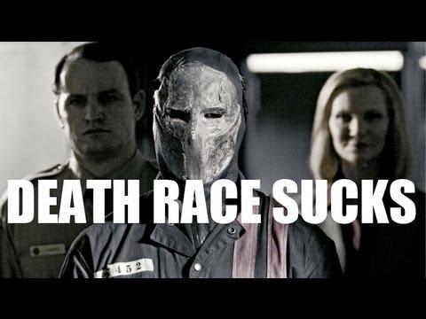 YMS: Death Race 2 (1 of 2)