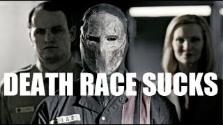Download Video YMS: Death Race 2 (1 of 2) MP3 3GP MP4