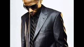 Fabolous - Breathe - YouTube.flv