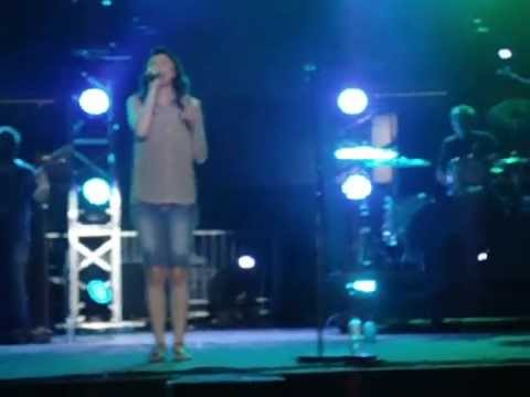 Jesus Culture - Freedom Reigns (by Sara)
