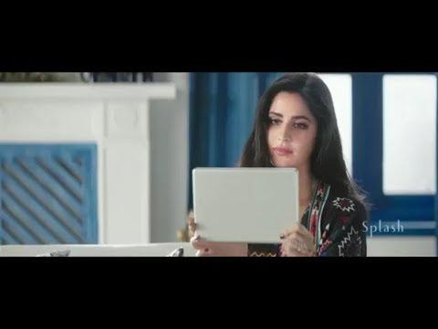 Salman Khan Katrina Kaif Romantic New WhatsApp Status