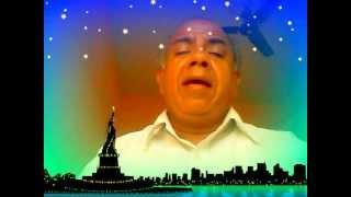 Macau-Morning Raga-Vedang Dharashive -Lalat-North Indian Classical