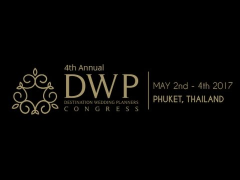 DWP 2017 Jetsetter Cocktail hosted by MC Able