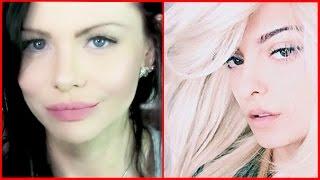 Bebe Rexha feat. Nicki Minaj No Broken Hearts Inspired MakeUp #16