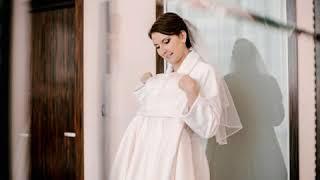 Как сэкономить при подготовке к свадьбе время и 250 000 рублей?