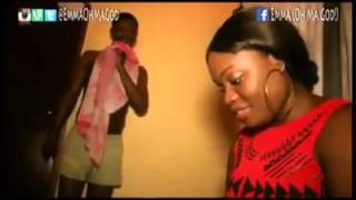 Naija Girls No de Carry last