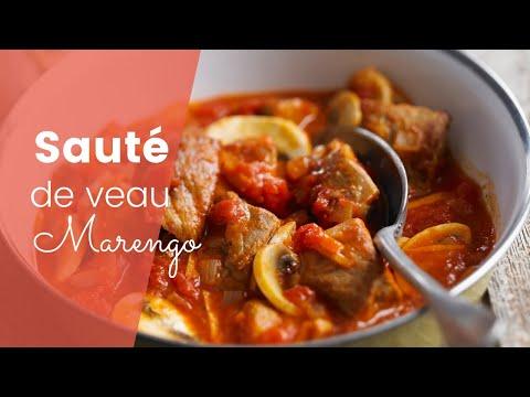 la-recette-du-sauté-de-veau-marengo