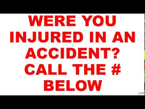 Personal Injury in Aultman, PA