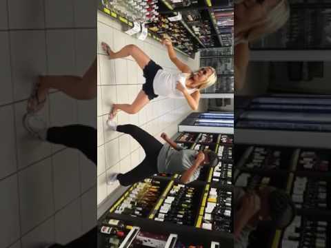 Mlungu dances to celebration  by heavy k