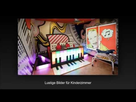 tauben zur hochzeit doovi. Black Bedroom Furniture Sets. Home Design Ideas
