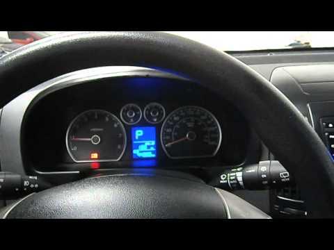 Hyundai i30 bom Opini o Real do Dono Parte 2