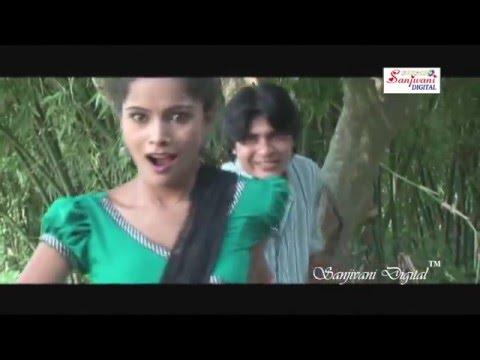2017 के सबसे सुपरहिट फिल्म !! Anmol Rista || अनमोल रिस्ता || NEW Bhojpuri Movies 2016